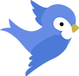 bluebird-clipart-snow-white-863243-81231