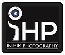 In Him Photography.jpg