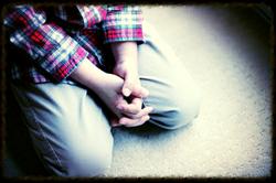 man kneeling in prayer_edited.jpg