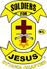sfjmc-logo-FINAL-2015-ottawa.png