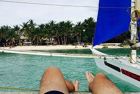 Philippinen_Boracay.jpg