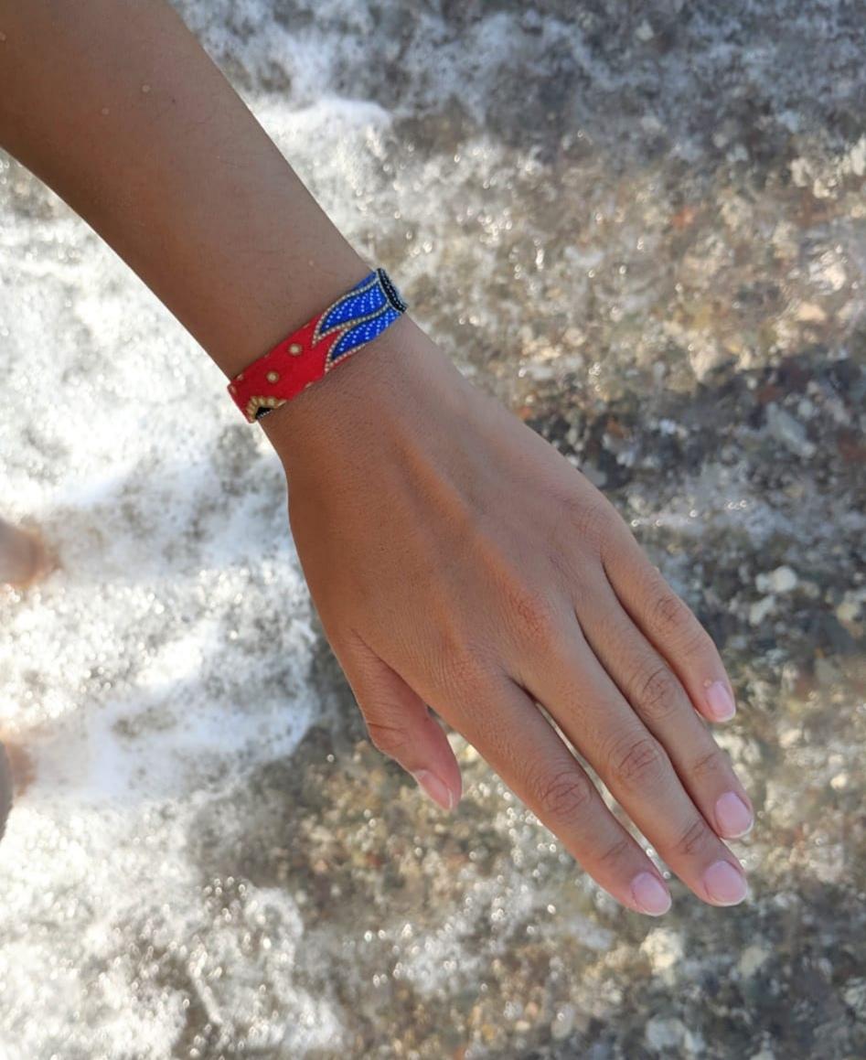 Armband_Pantai_c01 (1)
