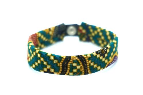 Batik Armband Hutan