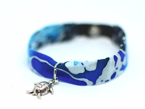 Batik Armband Tioman