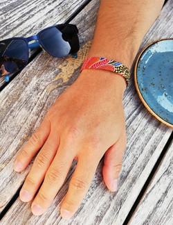 Armband_Pantai_c04_2