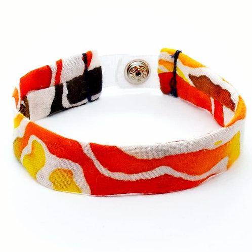 Batik Armband Orang