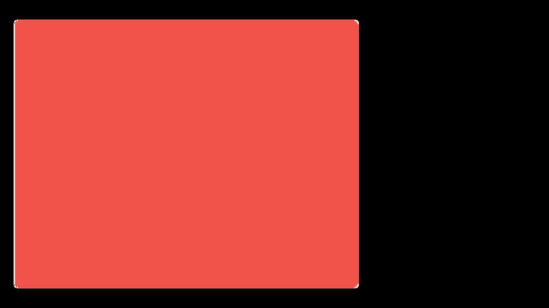 quadrado-1.png