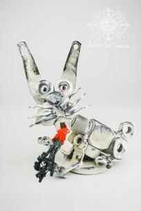 Lapin Bot