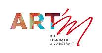 ARTM_logo_fondblanc_rgb_col.jpg
