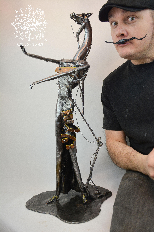 La-girafe-coccyx-030-by-Artiste-les-tord