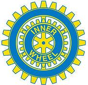 IW-logo-blue-yellow.jpeg