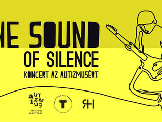 The Sound of Silence koncert'2019