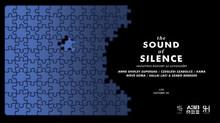 The Sound of Silence - Koncert az Autizmus Alapítványért!