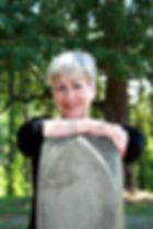 DorothyMorrison3.jpg