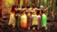 wicca-bruxaria-moderna-ritual.jpg