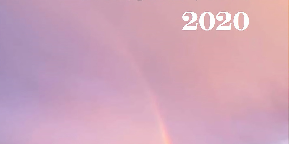 Veneration 2020