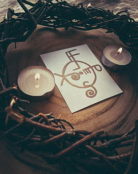 how-to-make-sigils-magic-min.jpg