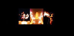 Liquid Flames.jpg