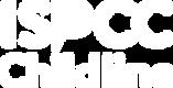 ISPCC childline logo_white (1).png