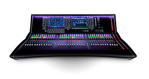 dLive-S7000-Front_On1.jpg