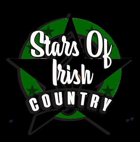starts of irish country logo.png