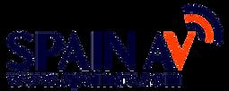 Spain-AV-Logo-On-White.png