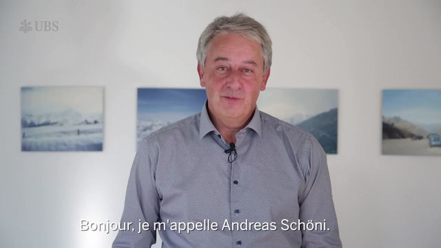 PS20 - Teaser: Andreas Schöni