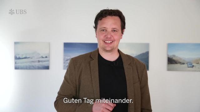 PS20 - Teaser: Paul-Marc Julen