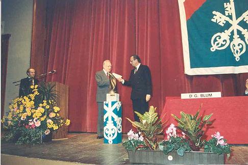 PME_03-12-1986__prof_Charles Hahn.jpg