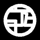 화이트-03(외각만굵게).png