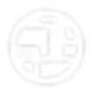 Akupunktur Frankfurt, Heilpraktker Frankfurt, TCM Frankfurt, Naturheilkunde Kinderwunsch, Akupunktur Schwangerschaft, TCM Kinderwunsch, unerfüllter Kinderwunsch