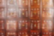 Akupunktur Franfurt, TCM Frankfurt, Heilpraktiker Frankfurt, Akupunktur Schwangerschaft, unerfüllter Kinderwunsch