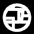 화이트-02(심볼굵게).png