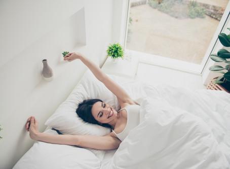 Wirkungen der TCM-Behandlung auf Endometriose mit Studienergebnissen