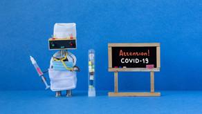 Die verborgene Wahrheit des Coronavirus (COVID-19)