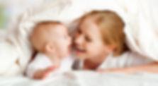 Schwangerschaft durch TCM, Kinderwunsch Frankfurt