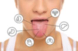 Zungendiagnose1_TCM.png