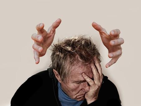 TCM-Migränetherapie nach Forschungsergebnissen