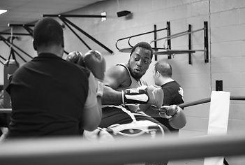 Kickboxing, karate, fitness, cheshire wallingford, meriden