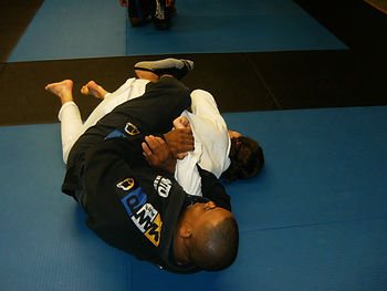 Private Lessons, BJJ, Brazilian Jiujitsu, MMA, Kickboxing, Karate, wallingford, Cheshire, Meriden