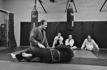 Brazilian jiujitsu bjj sambo grappling karate nogi wallingford cheshire meriden