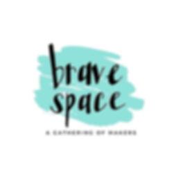 bravespace1.jpeg