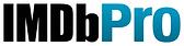 IMDbPro_logo_edited.png