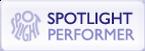 SpotlightPerformer_White.png