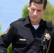 Jonathan Roumiie - Actor/Chameleon