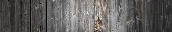wood-2.jpg