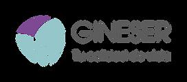 clinica-ile-cdmx-gineser