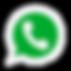 agendar-ile-whatsapp.png