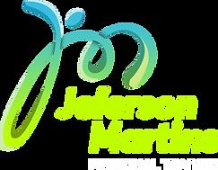 jeferson martins personal logos 2020.png