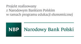 ZNAK_NBP_projekt_realizowany.jpg
